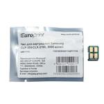 Опция для печатной техники Europrint Samsung CLP-300C