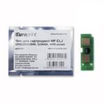 Лазерный картридж Europrint HP Q3960A