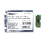 Лазерный картридж Europrint HP Q3962A