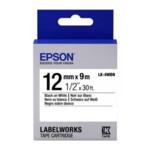 Опция для печатной техники Epson LK4WBN