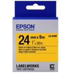 Опция для печатной техники Epson LK-6YBP