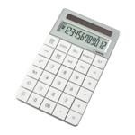 Калькулятор Canon Калькулятор