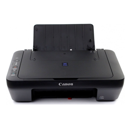 МФУ Canon E414 (1366C009)