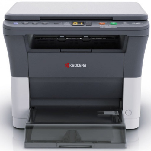 МФУ Kyocera FS-1020MFP (FS-1020MFP)