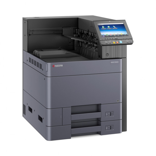 Принтер Kyocera P4060dn (1102RS3NL0)