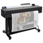 Плоттер HP DesignJet T630 36-in Printer