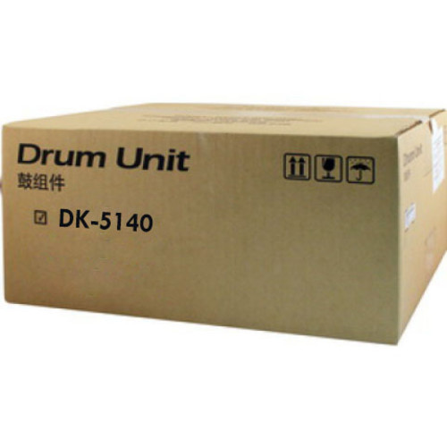 Опция для печатной техники Kyocera DK-5140 (302NR93014)