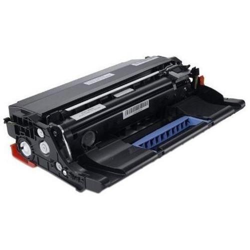 Опция для печатной техники Konica Minolta AAFW0Y0 (AAFW0Y0)
