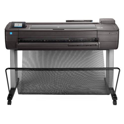 Плоттер HP F9A30D (F9A30D)