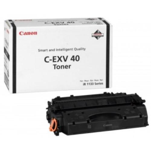 Опция для печатной техники Canon TOCEXV40 (3480B006AA)