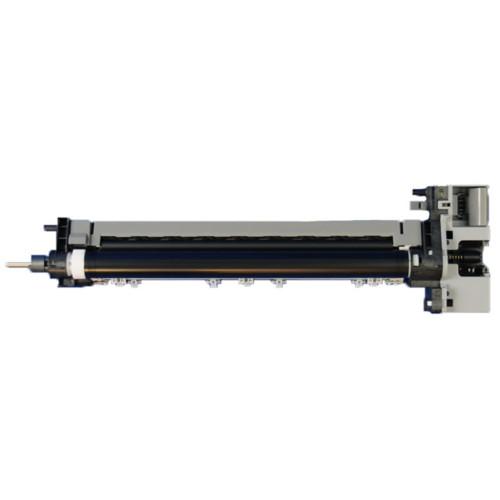 Опция для печатной техники Kyocera 302V693020 (302V693020)