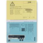 Опция для печатной техники Xerox Комплект инициализации AltaLink B8155