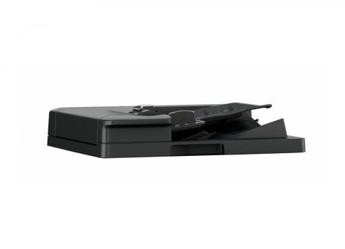 Опция для печатной техники Konica Minolta DF-633 (AAJ4WY2)