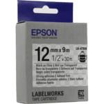 Опция для печатной техники Epson LK4TBW