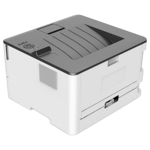 Принтер Pantum P3300DW (P3300DW)