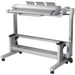 Опция для печатной техники Epson Стенд для сканера 44