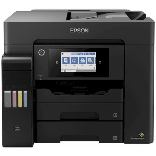 МФУ Epson L6570 (C11CJ29404)