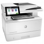МФУ HP LaserJet Enterprise M430F
