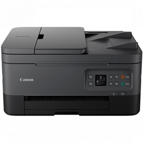 МФУ Canon PIXMA TS7440 (4460C007)