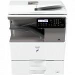 МФУ Sharp NANO MXB350W