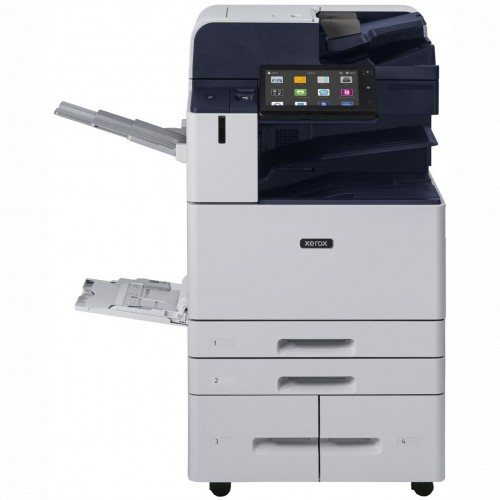МФУ Xerox AltaLink C8130 (ALC8130_TT)