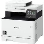 МФУ Canon i-SENSYS X C1127iF
