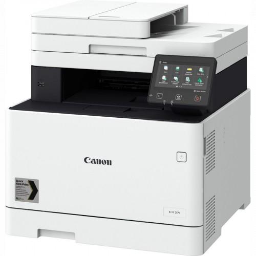 МФУ Canon i-SENSYS X C1127iF (3101C051)
