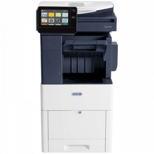 МФУ Xerox VersaLink C605XL (VLC605XL#)