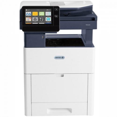 МФУ Xerox VersaLink C505S (VLC505S#)