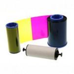 Опция для печатной техники Zebra 800012-543
