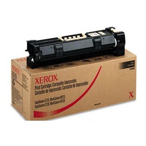 Опция для печатной техники Xerox 008R13146 / 641S00948 / 544P25200 (008R13146 / 641S00948 / 544P25200)