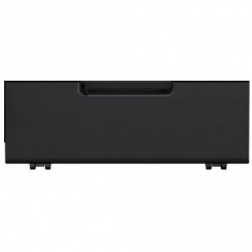 Опция для печатной техники Konica Minolta Тумба DK-518x (9967010153)