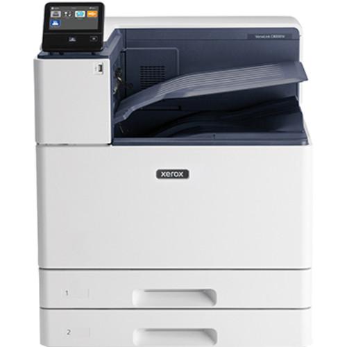 Принтер Xerox VersaLink C8000W (C8000W)