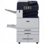 МФУ Xerox AltaLink C8170