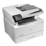 МФУ HP Europe LaserJet Pro M426dw
