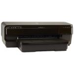 Принтер HP Officejet 7110 ePrinter