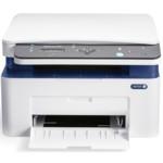 МФУ Xerox WC3025BI