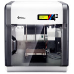 3D принтер XYZ da Vinci 2.0A