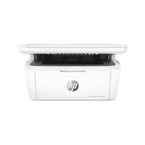 МФУ HP LaserJet Pro MFP M28w Printer (W2G55A)