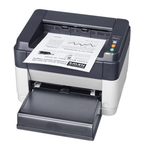 FS-1040