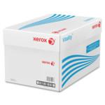 Опция для печатной техники Xerox 497K02520