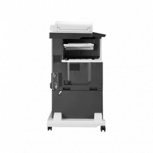 Color LaserJet Enterprise 700 M775z+