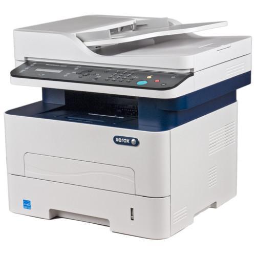 МФУ Xerox WorkCentre 3225DNI (WC3225DNI#)