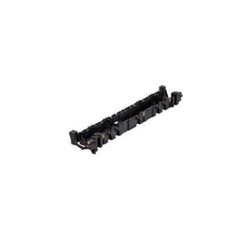 Блок лазерного диода B2981891