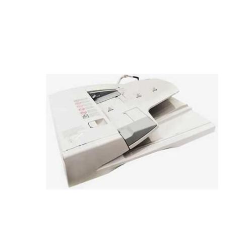Опция для печатной техники Ricoh Автоподатчик 3400SF, с разбора (M0161630)