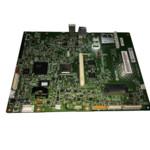 Опция для печатной техники Kyocera 302PV94050 PWB MAIN ASSY SP EU
