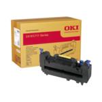 Опция для печатной техники OKI печь C610/711/711WT/Pro7411WT 60K/30K