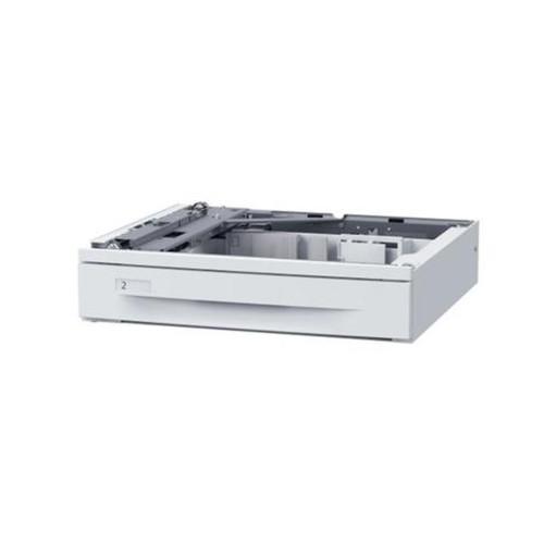 Опция для печатной техники Xerox 097N02316 (097N02316)