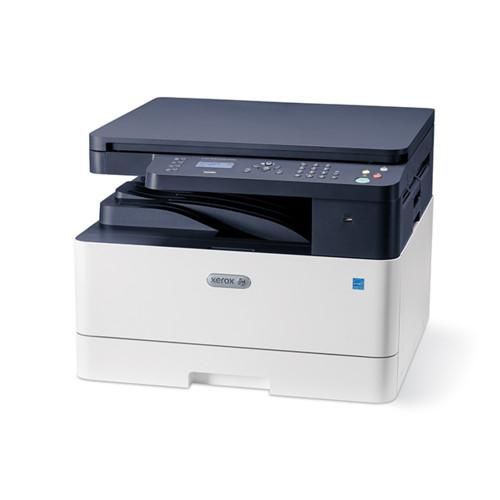 МФУ Xerox B1025DN (B1025V_B)