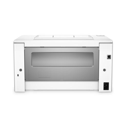 Принтер HP G3Q36A#B09 (G3Q36A#B09)